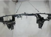 Рамка передняя (телевизор) Fiat Croma 6778537 #2