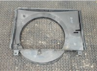 15170459 Кожух вентилятора радиатора (диффузор) GMC Envoy 2001-2009 6778549 #3