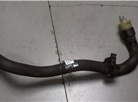 Патрубок охлаждения Opel Corsa C 2000-2006 6778613 #1