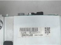 Щиток приборов (приборная панель) KIA Carnival 2001-2006 6779015 #3