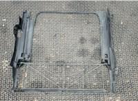 17101439105 Кожух вентилятора радиатора (диффузор) BMW X5 E53 2000-2007 6779044 #3