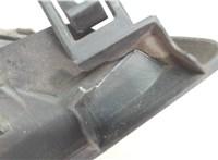 Заглушка (решетка) бампера Mazda 3 (BL) 2009-2013 6779093 #4