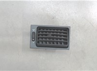 500385860 Дефлектор обдува салона Iveco Stralis 2007-2012 6779337 #1