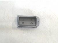 500385860 Дефлектор обдува салона Iveco Stralis 2007-2012 6779337 #2