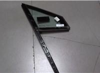 Стекло форточки двери Citroen DS4 6779420 #1