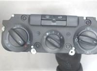 б/н Переключатель отопителя (печки) Volkswagen Touran 2003-2006 6779463 #2