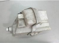 б/н Бачок омывателя Saab 9-3 2002-2007 6779464 #1