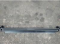 a1706900165 Шторка багажника Mercedes SLK R170 1996-2004 6779477 #1