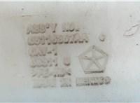 Бачок омывателя Dodge Journey 2008-2011 6779484 #2