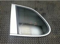 Стекло кузовное боковое Porsche Cayenne 2007-2010 6779626 #1