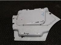 Пластик кузовной Iveco Stralis 2007-2012 6779628 #1