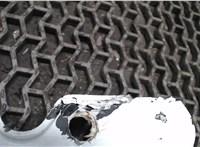 Пластик кузовной Iveco Stralis 2007-2012 6779628 #2