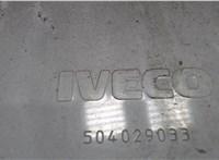 Пластик кузовной Iveco Stralis 2007-2012 6779628 #4