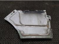 Пластик кузовной Iveco Stralis 2007-2012 6779628 #5