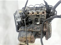 BKR032681 Двигатель (ДВС) Volkswagen Fox 2005-2011 6779704 #1