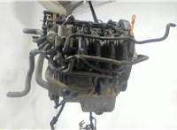 BKR032681 Двигатель (ДВС) Volkswagen Fox 2005-2011 6779704 #5