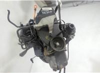 BKR032681 Двигатель (ДВС) Volkswagen Fox 2005-2011 6779704 #6