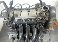 BKR032681 Двигатель (ДВС) Volkswagen Fox 2005-2011 6779704 #7
