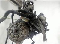 BKR032681 Двигатель (ДВС) Volkswagen Fox 2005-2011 6779704 #10