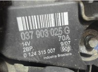 BKR032681 Двигатель (ДВС) Volkswagen Fox 2005-2011 6779704 #11