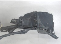Блок реле Ford S-Max 2006-2015 6779729 #2