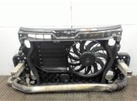 4B0010157D Рамка передняя (телевизор) Audi A6 (C6) 2005-2011 6779819 #1