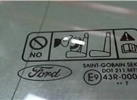1342624 Стекло боковой двери Ford Focus 2 2005-2008 6779895 #2