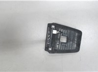 Дисплей компьютера (информационный) Mazda 3 (BK) 2003-2009 6779928 #2