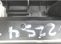 Дисплей компьютера (информационный) Mazda 3 (BK) 2003-2009 6779928 #3