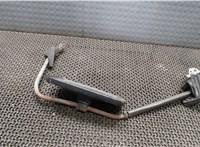 Зеркало боковое Iveco EuroCargo 1 1991-2002 6779987 #1