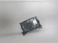 Дисплей компьютера (информационный) Opel Zafira B 2005-2012 6779994 #1