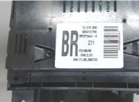 Дисплей компьютера (информационный) Opel Zafira B 2005-2012 6779994 #3