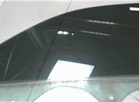 Стекло боковой двери Porsche Cayenne 2002-2007 6780012 #1