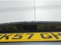 Крышка (дверь) багажника Mercedes E W211 2002-2009 6780022 #3