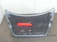 Крышка (дверь) багажника Mercedes E W211 2002-2009 6780022 #5