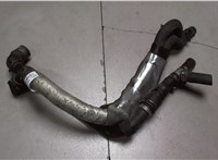 б/н Патрубок охлаждения Volkswagen Phaeton 2002-2010 6780203 #1