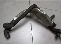 б/н Патрубок охлаждения Volkswagen Phaeton 2002-2010 6780203 #2