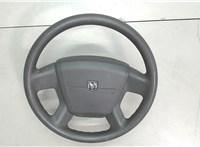 Руль Dodge Journey 2008-2011 6780325 #1