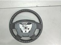 Руль Dodge Journey 2008-2011 6780325 #2