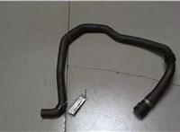 б/н Патрубок охлаждения BMW X6 6780345 #1