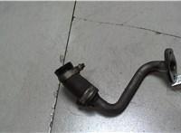 б/н Трубка турбины BMW X6 6780349 #1