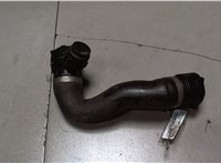Патрубок охлаждения BMW X6 6780352 #1