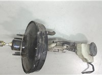 Цилиндр тормозной главный Honda Civic 2001-2005 6780495 #1