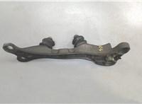 22316753316 Подушка крепления КПП BMW 3 E46 1998-2005 6780505 #2