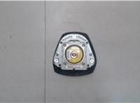 Подушка безопасности водителя Toyota Avensis 3 2009-2015 6780592 #2