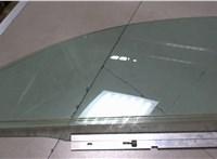 Стекло боковой двери Opel Signum 6780651 #1