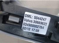 Фонарь салона (плафон) Volvo XC90 2002-2014 6780769 #3