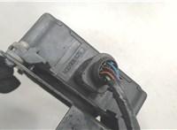 6Q0906625 Блок управления (ЭБУ) Volkswagen Touran 2003-2006 6780822 #4