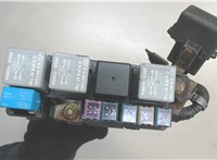 б/н Блок предохранителей KIA Cerato 2004-2009 6780933 #2