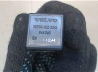 Реле прочее Volvo XC90 2002-2014 6780966 #1